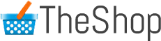 刀劍神曲- 熱門遊戲 加入會員拿虛寶